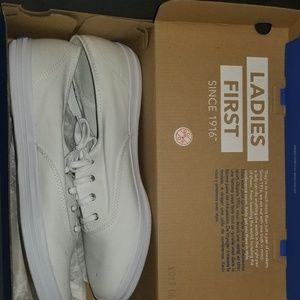 7f8c5cdbc8f Keds Shoes - Keds Champion Original (Wide Width)